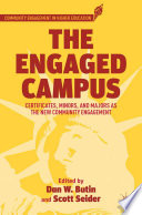 The Engaged Campus