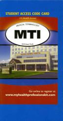 Medical Terminology Interactive
