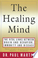 The Healing Mind