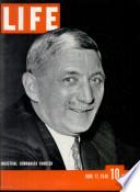 17 juin 1940