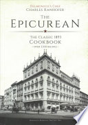 The Epicurean
