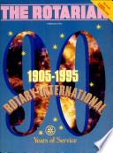 Feb 1995