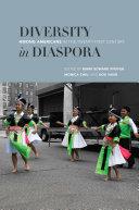 Diversity in Diaspora