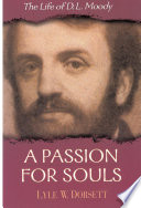 A Passion for Souls