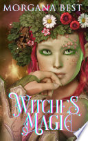 Witches Magic