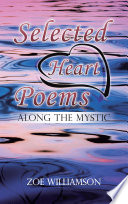 Selected Heart Poems