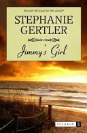 Jimmy s Girl