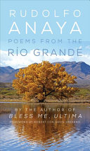 Poems From The R O Grande