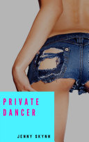 TABOO EROTICA  Private Dancer