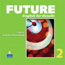 Future 2 Classroom Audio Cds 6