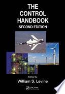 The Control Handbook  Second Edition  three volume set