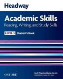 Headway Academic Skills  3  Reading  Writing  and Study Skills Student s Book
