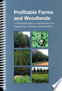 Profitable Farms and Woodlands