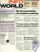 8 Lut 1993