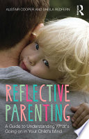 Reflective Parenting Child S Mind? This Engaging Book Shows