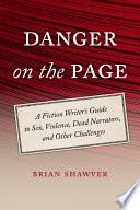 Danger on the Page
