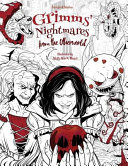 Grimms  Nightmares from the Otherworld