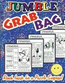 Jumble Grab Bag