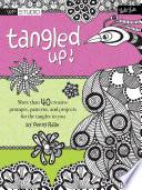 download ebook tangled up pdf epub