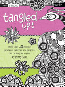 Book Tangled Up