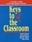 Keys to the classroom