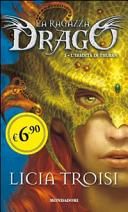 L eredit   di Thuban  La ragazza drago