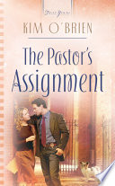 The Pastor s Assignment