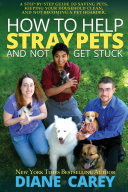 download ebook how to help stray pets and not get stuck pdf epub