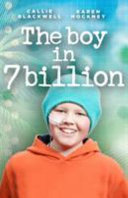 Boy In Seven Billion