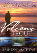 Volcanic Trout