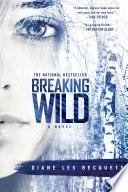 Book Breaking Wild