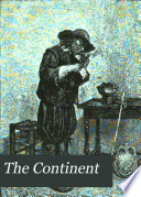 The Continent Book PDF