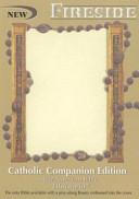 New Catholic Companion Bible NAB