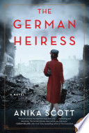 The German Heiress Book PDF