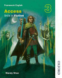 Ebook Access - Skills in Fiction Epub Wendy Wren Apps Read Mobile