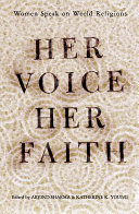 Her Voice  Her Faith