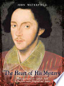The Heart of His Mystery