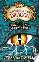 How To Train Your Dragon  How to Fight a Dragon s Fury