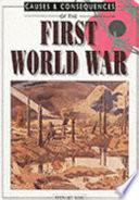 Causes and Consequences of the First World War