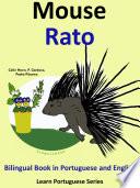 Learn Portuguese  Portuguese for Kids  Mouse   Rato