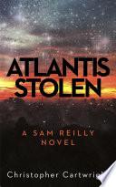 Atlantis Stolen Book PDF
