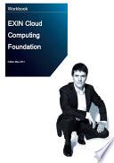 EXIN Cloud Computing Foundation Workbook