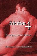 Friction 4