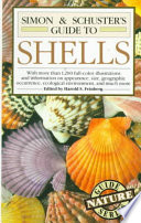 Simon And Schuster S Guide To Shells book