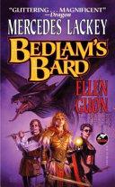 Bedlam s Bard Book PDF