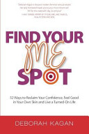 Find Your Me Spot
