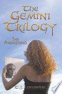 The Gemini Trilogy
