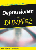 Depressionen f  r Dummies