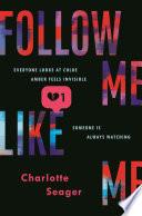 Follow Me  Like Me Book PDF