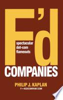 F D Companies